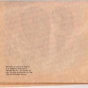 Детская книжка «Кукарачита Мартина», страница 30