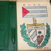 1984-1985, лист 9