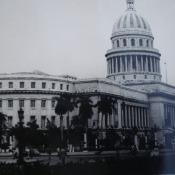 Черно-белая Гавана, общий фотоальбом