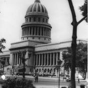 1973.