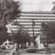 http://cubanos.ru/_data/gallery/foto032/thumbs/thumbs_a01.jpg