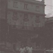 http://cubanos.ru/_data/gallery/foto032/thumbs/thumbs_a21.jpg