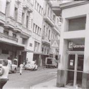 http://cubanos.ru/_data/gallery/foto032/thumbs/thumbs_a22.jpg