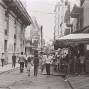 http://cubanos.ru/_data/gallery/foto032/thumbs/thumbs_a24.jpg