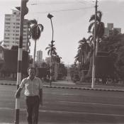 http://cubanos.ru/_data/gallery/foto032/thumbs/thumbs_a30.jpg
