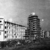 1975-1976, фото 6