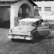 http://cubanos.ru/_data/gallery/foto032/thumbs/thumbs_da023.jpg