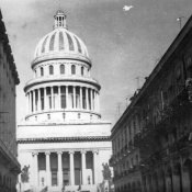 http://cubanos.ru/_data/gallery/foto032/thumbs/thumbs_da034.jpg