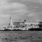 1964, фото 2