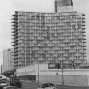 1964, фото 12