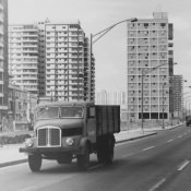 1964, фото 16