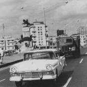 1964, фото 18