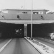 1964, фото 20