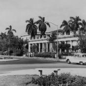 1964, фото 22