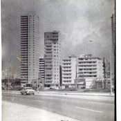 http://cubanos.ru/_data/gallery/foto032/thumbs/thumbs_hb64_12.jpg