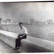 http://cubanos.ru/_data/gallery/foto032/thumbs/thumbs_hb64_5.jpg