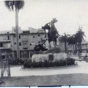 http://cubanos.ru/_data/gallery/foto032/thumbs/thumbs_hb64_9.jpg