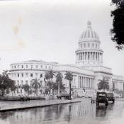 http://cubanos.ru/_data/gallery/foto032/thumbs/thumbs_kp.jpg
