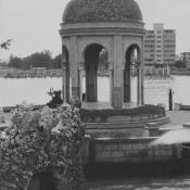 1962-1964, фото 1