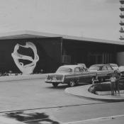 1962-1964, фото 3