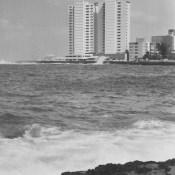 1962-1964, фото 5