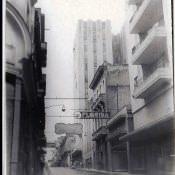 http://cubanos.ru/_data/gallery/foto032/thumbs/thumbs_mhs1.jpg