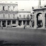 http://cubanos.ru/_data/gallery/foto032/thumbs/thumbs_mhs2.jpg