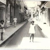 http://cubanos.ru/_data/gallery/foto032/thumbs/thumbs_mhs6.jpg