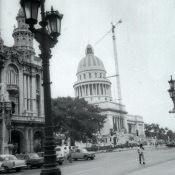http://cubanos.ru/_data/gallery/foto032/thumbs/thumbs_shg02.jpg
