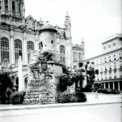http://cubanos.ru/_data/gallery/foto032/thumbs/thumbs_shg05.jpg