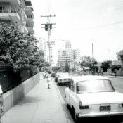 http://cubanos.ru/_data/gallery/foto032/thumbs/thumbs_shg08.jpg