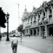 http://cubanos.ru/_data/gallery/foto032/thumbs/thumbs_shg10.jpg