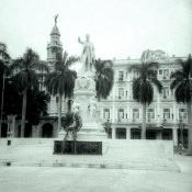 http://cubanos.ru/_data/gallery/foto032/thumbs/thumbs_shg11.jpg