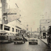http://cubanos.ru/_data/gallery/foto032/thumbs/thumbs_zvhb1.jpg