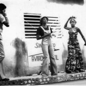 1975, фото 4