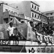http://cubanos.ru/_data/gallery/foto034/thumbs/thumbs_dak13.jpg