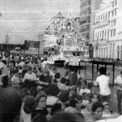 http://cubanos.ru/_data/gallery/foto034/thumbs/thumbs_dak16.jpg