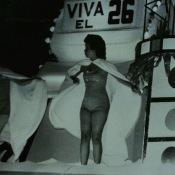http://cubanos.ru/_data/gallery/foto034/thumbs/thumbs_k2.jpg