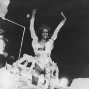 1989. 2 снимок