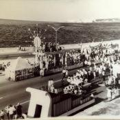 1971-1972. На Малеконе -1