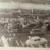 1971-1972. На Малеконе -2