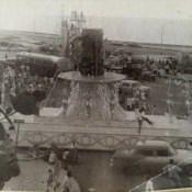 1971-1972. На Малеконе -3