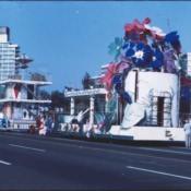 http://cubanos.ru/_data/gallery/foto034/thumbs/thumbs_tk06.jpg