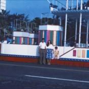 http://cubanos.ru/_data/gallery/foto034/thumbs/thumbs_tk10.jpg