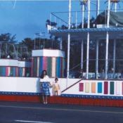 http://cubanos.ru/_data/gallery/foto034/thumbs/thumbs_tk13.jpg