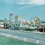 http://cubanos.ru/_data/gallery/foto034/thumbs/thumbs_zlk03.jpg