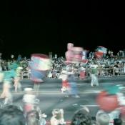 http://cubanos.ru/_data/gallery/foto034/thumbs/thumbs_zlk13.jpg