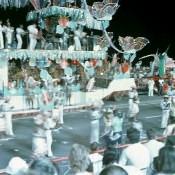 http://cubanos.ru/_data/gallery/foto034/thumbs/thumbs_zlk19.jpg