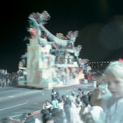 http://cubanos.ru/_data/gallery/foto034/thumbs/thumbs_zlk23.jpg