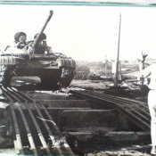 1974-1976. 01.
